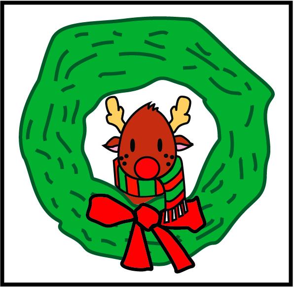 Pictures Of Christmas Stuff old christmas stuffcesarvs on deviantart