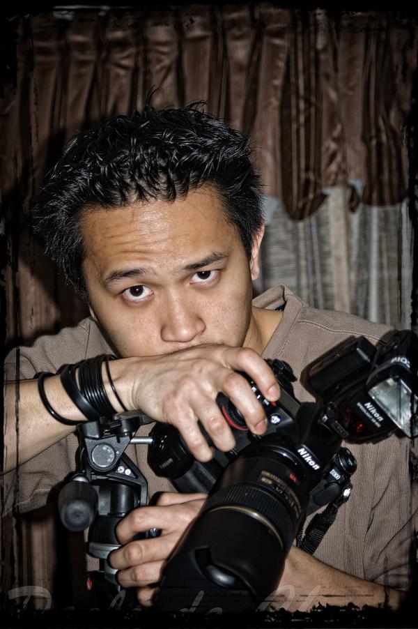 pdechavez's Profile Picture