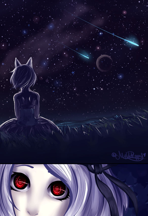 Someday... by Mylla-Peppers23