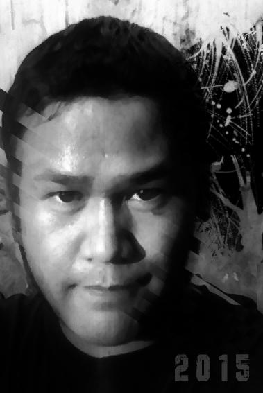 Tal-Blaiser's Profile Picture