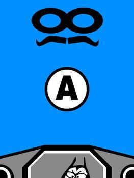 Aquabats