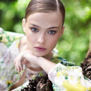 adorecosmetics's Profile Picture