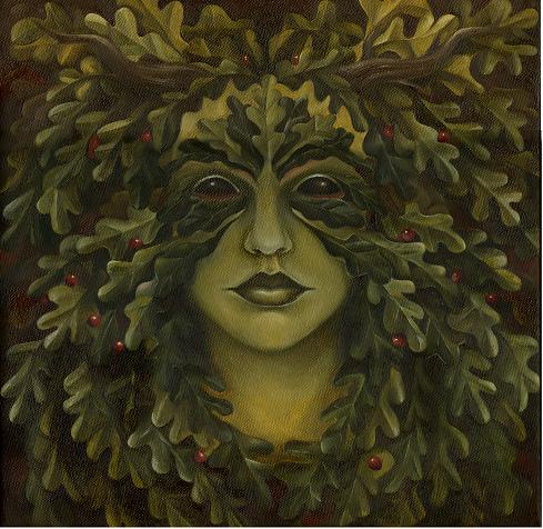 http://fc00.deviantart.net/fs70/f/2011/075/b/e/green_woman_by_kaelycea-dh1nwg.jpg