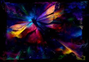 Dragonfly by sukinova777