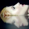 Monster Music Video Hayley 1 by WolfAngelDeath