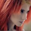 Monster Music Video Hayley 2 by WolfAngelDeath