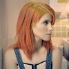 Monster Music Video Hayley 3 by WolfAngelDeath