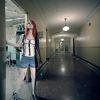 Monster Music Video Hayley 4 by WolfAngelDeath