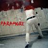 Monster Music Video Hayley 5 by WolfAngelDeath