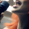 Monster Music Video Hayley 7 by WolfAngelDeath