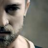 Monster Music Video Jeremy 1 by WolfAngelDeath