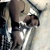 Monster Music Video Jeremy 2 by WolfAngelDeath