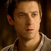 Rory Williams Icon by WolfAngelDeath