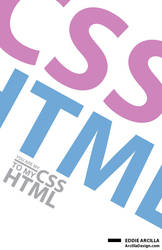 You are my CSS to my HTML by Edd1ZzLe