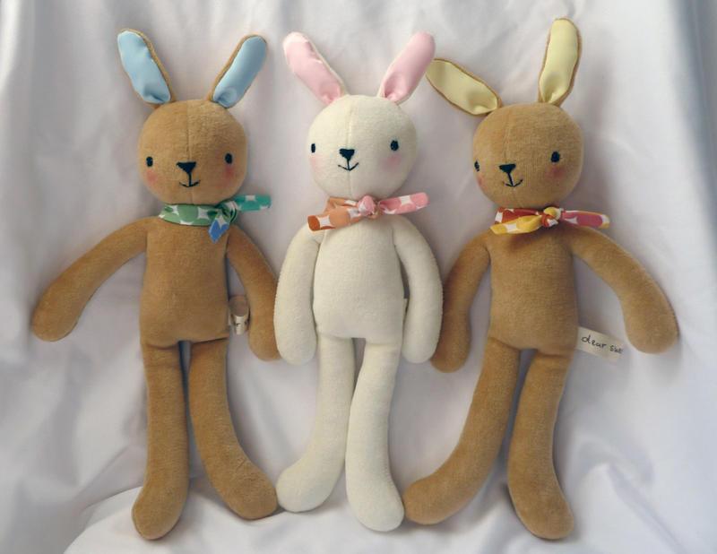 handmade siblings by gurliebot