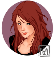 Mymie Freelance by Mymie-chan