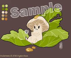 Mushrooms_SAMPLE