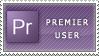 Adobe Premier CS3 Stamp
