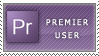 Adobe Premier CS3 Stamp by angelslain