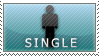 Single Stamp by angelslain