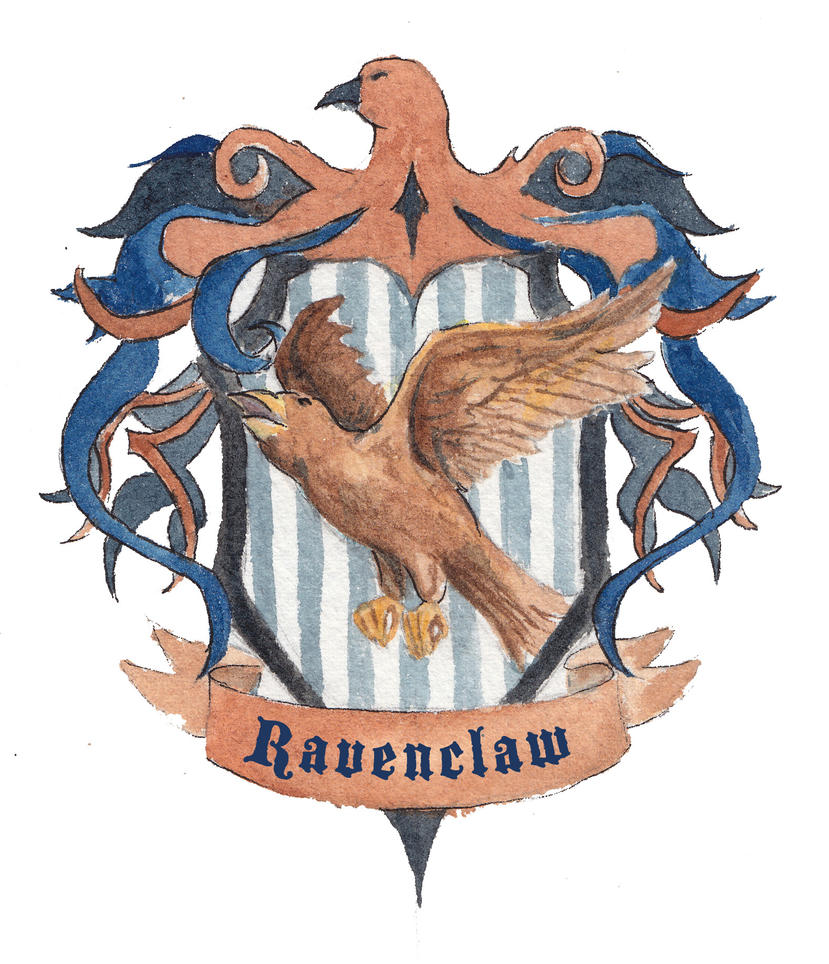 graphic regarding Ravenclaw Crest Printable identify 88+ Hufflepuff Crest Printable - Harry Potter Place Of