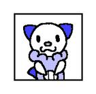 Mijumaru Lick Animation by SkyHighFae