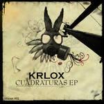 release mirmusic krlox by extraweg