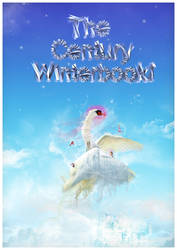 The Century Winterbook by extraweg