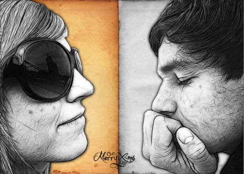 Photoshop Artwork