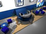 eStox booth 13