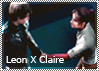 oOo CLEON forever oOo by ll-SleOn-ll