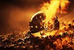 The Hunger Games Pokeball