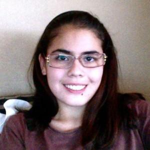 anne9895's Profile Picture
