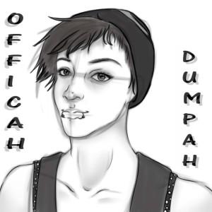 OfficahDumpah's Profile Picture