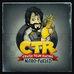 New season for CTRNF!
