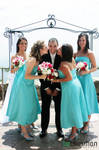 Chad and Lacy-wedding-006