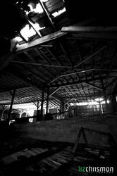The Warehouse-Russellville, AR
