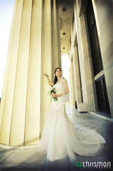 Lindsey-bridals-001 by liz373