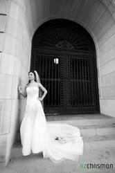 Lindsey-bridals-002 by liz373
