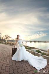 Lindsey-bridals-003 by liz373