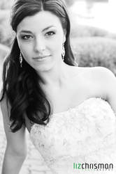 Lindsey-bridals-004 by liz373