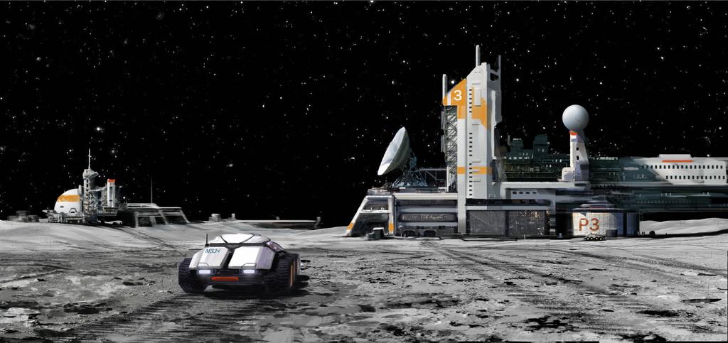 moon base oyna - photo #9