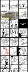 Nuzlock-Sapphire pg7 by SherlockianHamps