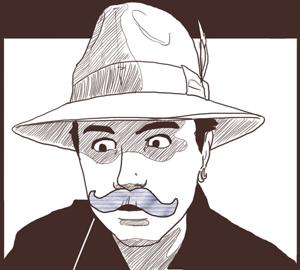 SherlockianHamps's Profile Picture