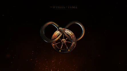WoT Wallpaper Wheel 1