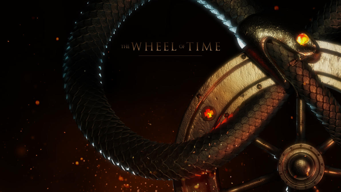 WoT Wallpaper Wheel 2 by Solomitus