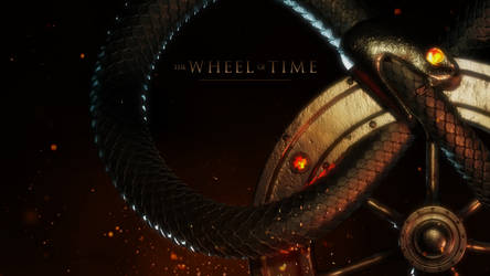 WoT Wallpaper Wheel 2