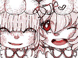 Djpgirl + Pikachuche by Djpgirl