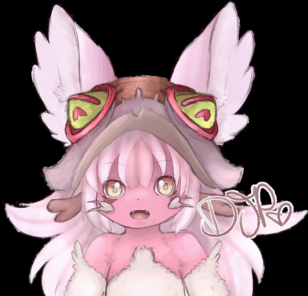 Mokuri by Djpgirl