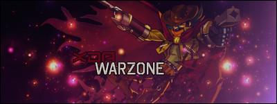 XDA's Warzone Untitled_3_by_scorpionking234-d6ov94g